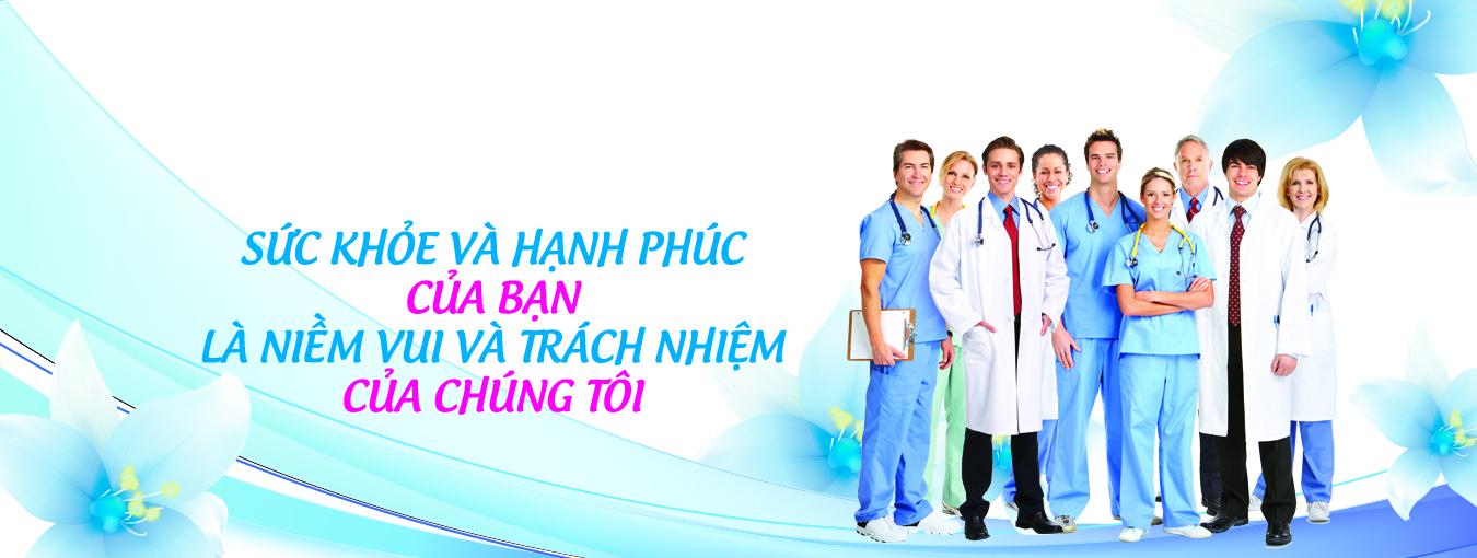 Phòng khám cơ xương khớp ở TPHCM