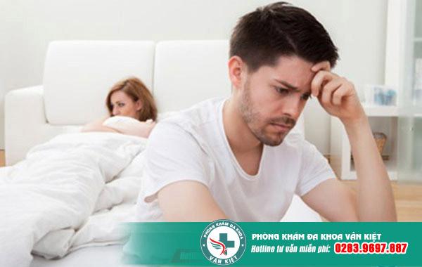 Những thông tin và hình ảnh tinh trùng loãng nam giới cần biết