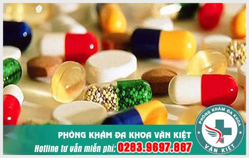 Apxe hậu môn có thuốc điều trị không?