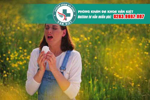Bệnh tai mũi họng và những điều cần biết