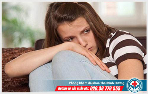Bệnh trĩ nội có nguy cơ bị tắc mạch không?