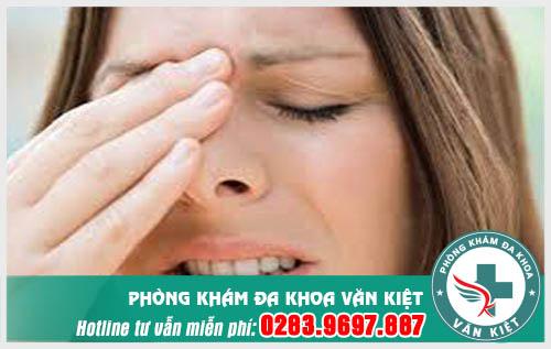 Bệnh viêm tai giữa có lây không?
