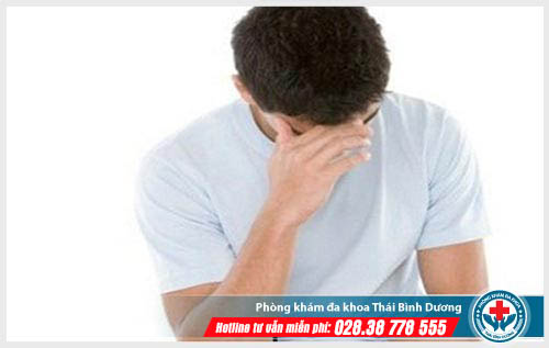Búi trĩ bị lòi ra ngoài hậu môn phải điều trị thế nào?