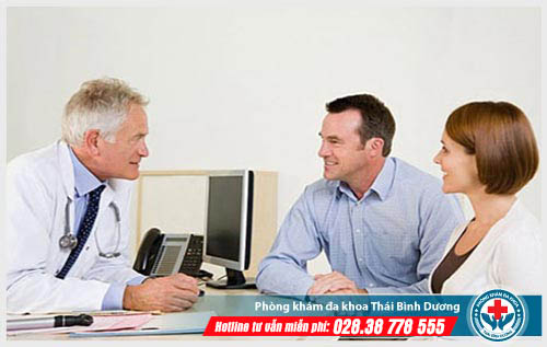 triệu chứng đau vai gáy thường gặp