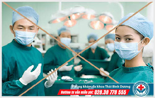 Cách chữa thoát vị đĩa đệm không cần phẫu thuật