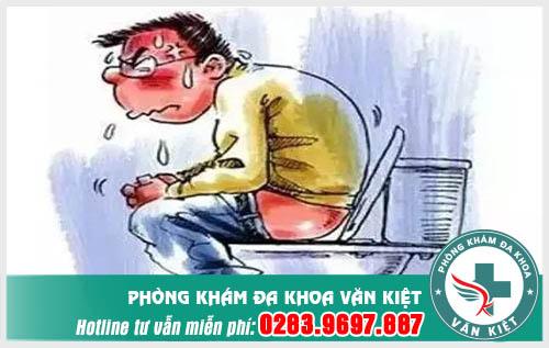 Chi phí chữa bệnh trĩ ở Biên Hòa - Đồng Nai