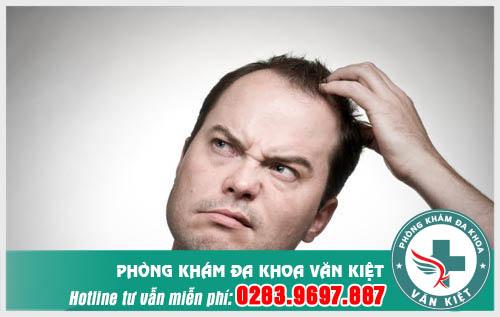 Chi phí điều trị viêm tai giữa bao nhiêu tiền?