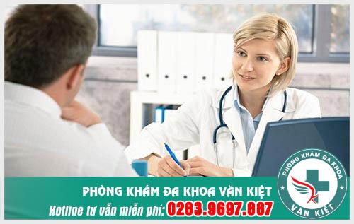 Chi phí phẫu thuật rò hậu môn tại TPHCM bao nhiêu tiền?