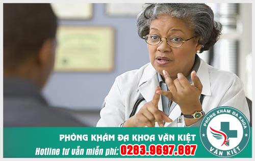 Chia sẻ kinh nghiệm chữa bệnh trĩ nội hết vĩnh viễn không tái phát