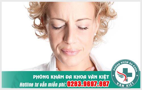 Dấu hiệu nhận biết bạn bị viêm họng?