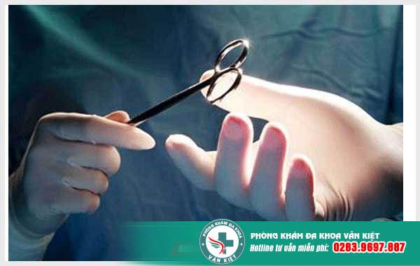 Địa chỉ chữa viêm lộ tuyến cổ tử cung ở TPHCM