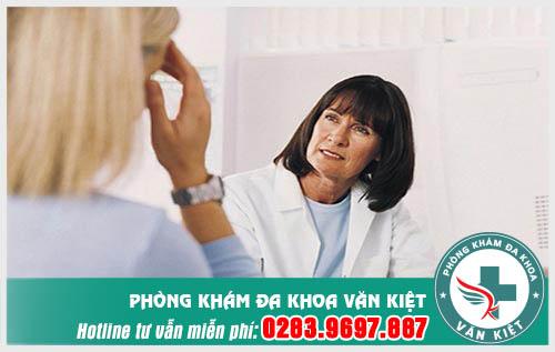 Địa chỉ phòng khám phá thai ở quận 6 an toàn không đau chị em nên đến