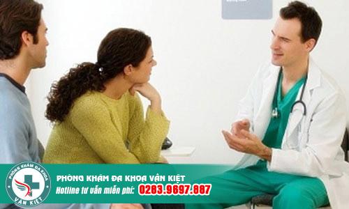 Điều trị bệnh trĩ bằng phương pháp PPH
