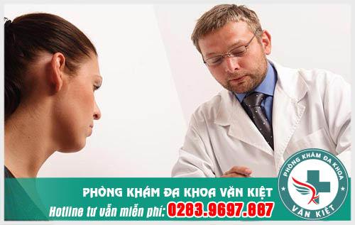 Điều trị trĩ ngoại độ 1,2,3,4 bằng phương pháp gì?