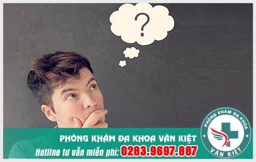 Giá cắt trĩ nội tại TPHCM là bao nhiêu?