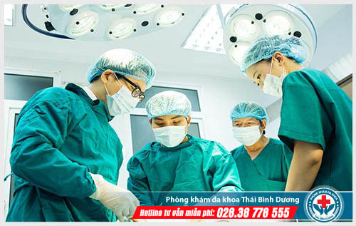 Giá phẫu thuật nội soi mũi xoang bao nhiêu tiền?