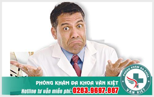 các nguyên nhân tái phát herpes sinh dục