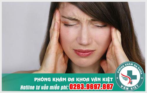 Nguyên nhân và cách điều trị viêm sụn vành tai