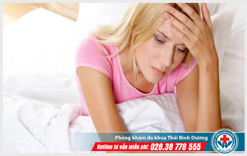 Nguyên nhân và triệu chứng của bệnh rò hậu môn