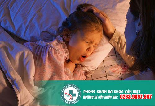 Tác nhân nào gây nên bệnh lý viêm tai giữa?