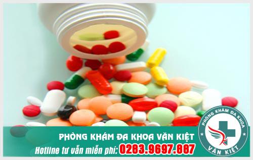 Những loại thuốc chữa viêm tai ngoài hiệu quả và an toàn