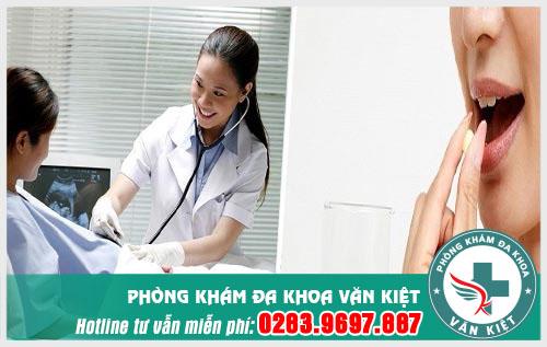Phá thai bằng thuốc ở Bình Phước tại đâu để đảm bảo an toàn?