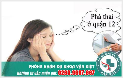 pha-thai-bang-thuoc-o-quan-12