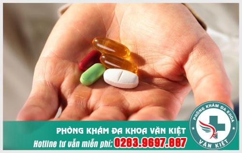 Phác đồ điều trị bệnh chlamydia mãn tính