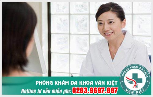 Phác đồ điều trị viêm ống tai ngoài hiệu quả