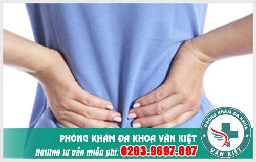 Phình lồi đĩa đệm và cách điều trị hiệu quả
