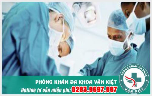 Phương pháp điều trị viêm họng hạt hiệu quả