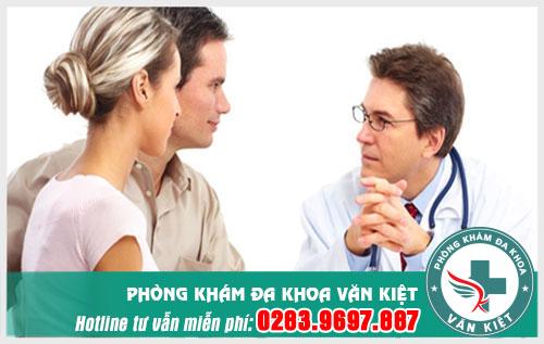 Quy trình điều trị viêm niệu đạo nữ thực hiện an toàn ra sao?