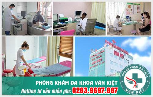 Bệnh viện khám đau cột sống ở đâu tốt nhất