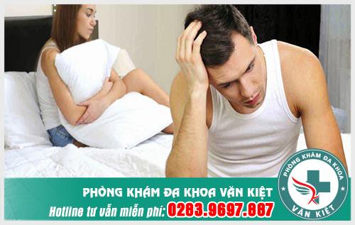 Thủ dâm nhiều có phải là nguyên nhân gây xuất tinh sớm