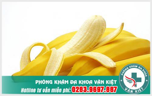 Thực phẩm giúp tăng lượng tinh trùng hiệu quả