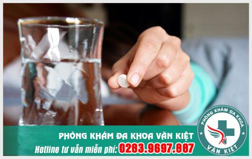 Thuốc điều trị chlamydia trachomatis?