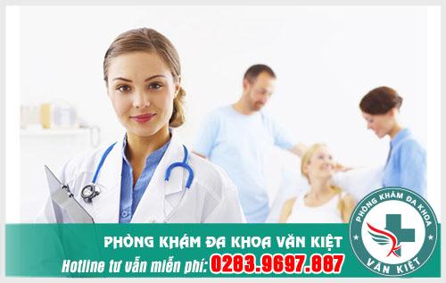 Điều trị viêm lộ tuyến bằng dao LEEP