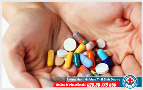 Triệu chứng và cách điều trị bệnh hạ cam mềm