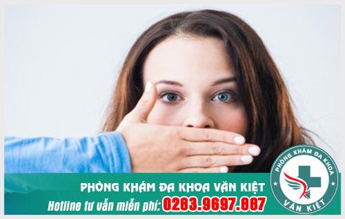 Viêm họng mãn tính có gây ung thư không?