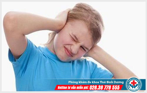 Viêm tai ngoài ác tính và những điều bạn cần biết