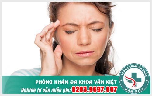 Viêm tai ngoài uống thuốc gì hiệu quả?